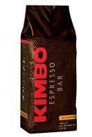 Kimbo Top Flavour zrnková káva 1kg