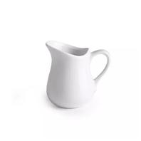Porcelánová konvička Nuova Point 25ml