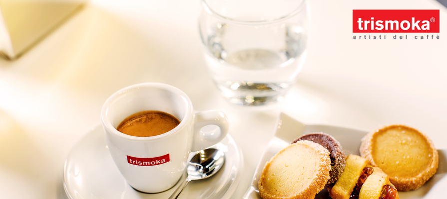 eKavickar.sk - káva, kávovary - slide 4