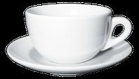 Ancap VERONA šálka s podš. na čokoládu a čaj 360ml
