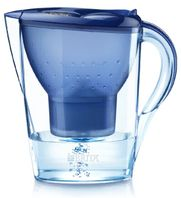 Brita Marella Blue filtračná konvica