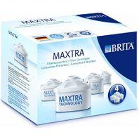 Brita Maxtra 4 pack