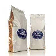 Caffe Diemme ORO 100% 500g zrnková káva