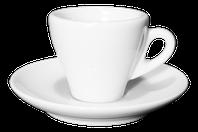 Espresso 70ml šálka Ancap TORINO s podšálkou