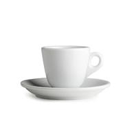 Genova espresso 62ml