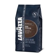 Lavazza Bar Grand Espresso zrnková káva 1kg