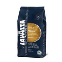 Lavazza Bar Pienaroma zrnková káva 1kg