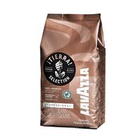 Lavazza Bar Tierra zrnková káva 1kg
