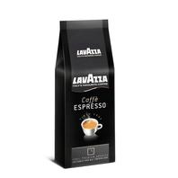 Lavazza Caffé Espresso zrnková káva 250g obal