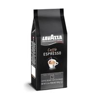 Lavazza Caffé Espresso zrnková káva 500g
