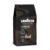 Lavazza Gran Aroma zrnková káva 1kg