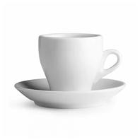 Milano cappuccino/lungo 155ml