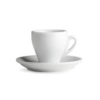 Milano espresso 65ml