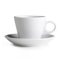 Modena cappuccino/lungo 162ml