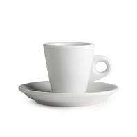 Modena espresso 60ml