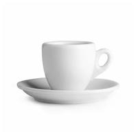 Palermo espresso 55ml