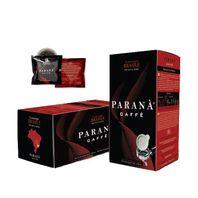 Paraná Caffé Brazília 100% Arabica Pody E.S.E 18x7g