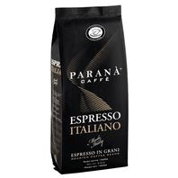 Paraná Caffé Espresso 100% Arabica 1kg zrnková káva