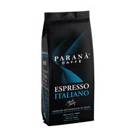 Paraná Caffé Espresso 1kg zrnková bezkofeínová káva