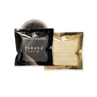 Paraná Caffé 100% Arabica Pody E.S.E 25x7g