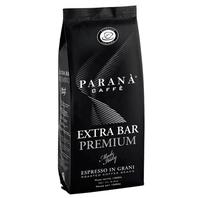 Paraná Caffé Extra Bar Premium 1kg zrnková káva