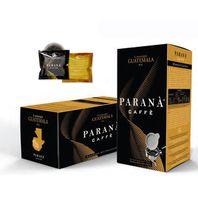 Paraná Caffé Guatemala 100% Arabica Pody E.S.E 18x7g