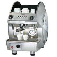 Saeco Aroma Compact SE100