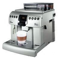 Saeco Aulika Focus (Royal One Touch Cappuccino)