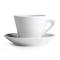 Venezia cappuccino/lungo 162ml