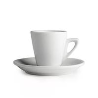 Venezia espresso 60ml