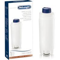 DeLonghi DLS C002 vodný filter