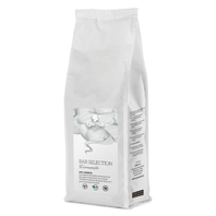 Gima Diamante 250g zrnková káva