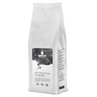 Gima Perla Nera 250g zrnková káva