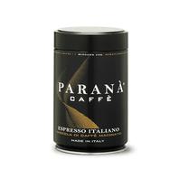 Paraná Caffé Espresso 100% Arabica 250g mletá káva