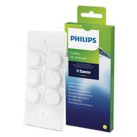 Philips Saeco čistiace tablety