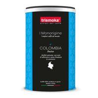 Trismoka Colombia 125g mletá káva