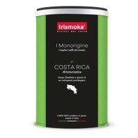 Trismoka Costa Rica 125g mletá káva