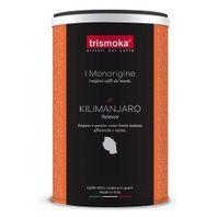 Trismoka Kilimanjaro 125g mletá káva