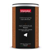 Trismoka Nicaragua Bio 125g mletá káva